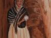 Gitte Bennink   Lady from egypt