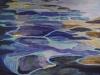 Meikie van Suchtelen | Reflectie water 1