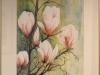 Lia Buurman | Magnolias