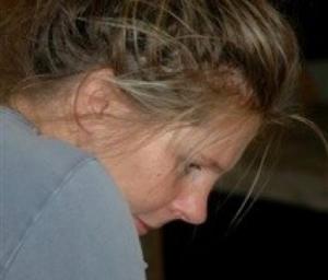 Mariska Nieuwendijk