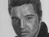 Elvis-Moniqie-Hoffmans