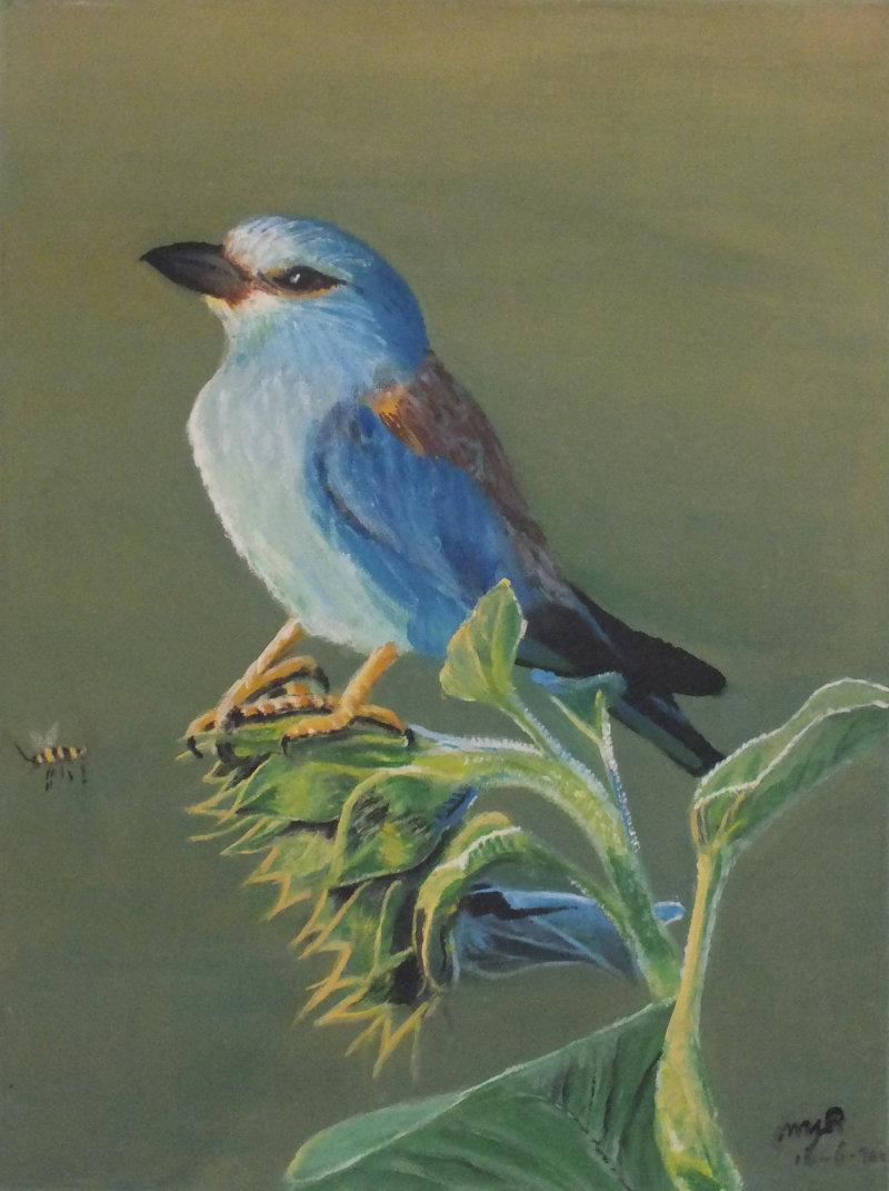 Schilderij-van-Corry-van-der-Pouw-Kraan
